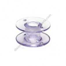 Brother Plastic Bobbins #2518-P