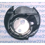Brother Bobbin Case #XC2209021 (Z)