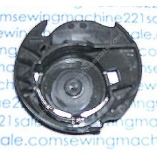 Brother Bobbin Case #XC8993021 (V)