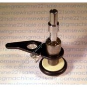 Singer Bobbin Winder #137887-001****No Longer Available****