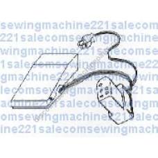 Foot Control #619132 (Cord #785)PD