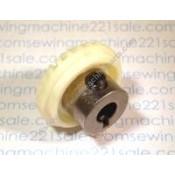 Singer Upper Vertical Shaft Gear #353273-002