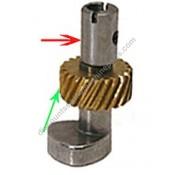 Vertical Zig-Zag Cam Gear #3692-169S