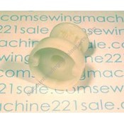 Singer Motor Pulley ONLY #979124-001