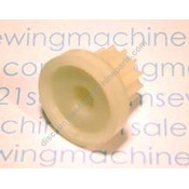 Singer Motor Pulley ONLY #988761-001