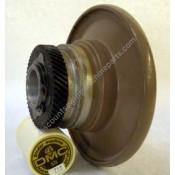 Handwheel Complete #170178