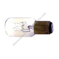 Light Bulb #026367000