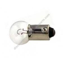 Light Bulb #418G1010A
