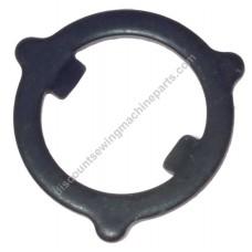 Clutch Washer (standard) #002020SR