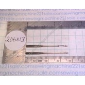 Needle 206x13 ONE Needle ONLY - Size 14