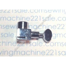 """Singer / Brother Needle Clamp #155459 """"new style"""""""
