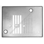 Viking / Babylock / Simplicity Needle Plate #250006770