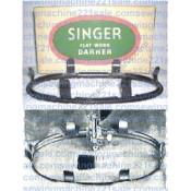 Singer Flat Work Darner #36088