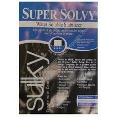 Sulky Super Solvy #405-01