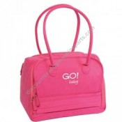 GO! Baby Tote Bag by AccuQuilt #55201****No Longer Available****