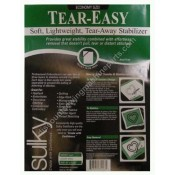 Sulky Tear-Away #751-03