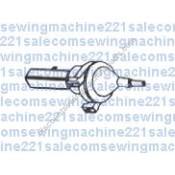 Transducer #988549-005 SR (002) (003)
