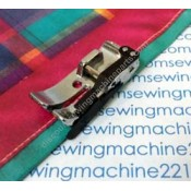 """Type """"A"""" Quilting 1/4"""" Edge Foot #200008107"""