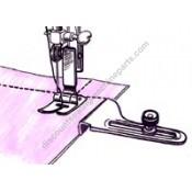 Adjustable Seam Guide #55415
