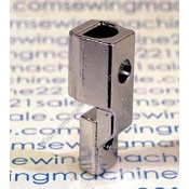 "Brother Adapter ""S"" #XA6027001 Shank ONLY"