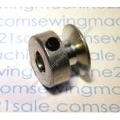 Metal Motor Pulley #419