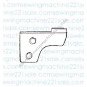 Serger Lower Knife #784048001