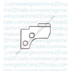 Serger Lower Knife #787035004