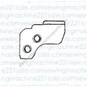 Serger Lower Knife #788013009