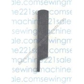 Serger Upper Knife #205-9101-01A