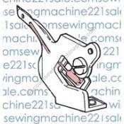 Looper Upper #370236 with Looper Spreader #370237