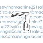 Looper Chainstitch #412553