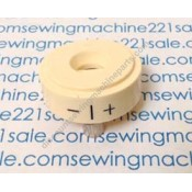 Tension Spring Indicator Cup #37987-406