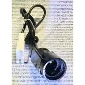 Light Socket #605488-015
