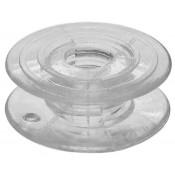 Viking Plastic Bobbin #4120612-45