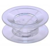 Viking Plastic Concave Bobbin #4120975-45