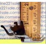 "Presser Feet High Vertical Snap-On Shank Type ""B"" Presser Feet sewing machine parts"