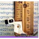Presser Feet Husqvarna Viking Presser Feet sewing machine parts