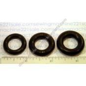 Bobbin Winder Ring Kit