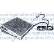 Foot Control #4121600-04 with Cord #4121566-01