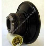 Handwheel Complete #125459