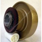 Handwheel Complete #172531
