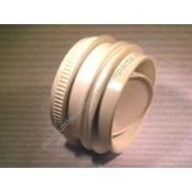 Singer Handwheel / Cluch Complete #357395-451