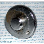 Clutch Knob #254 (metal)