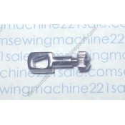 Singer / Brother Needle Clamp with Screw #129853001