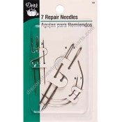 Repair Needle Set
