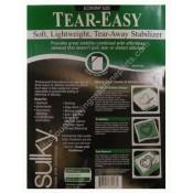 Sulky Tear-Away #751-03