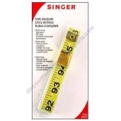 """Singer 96"""" Vinyl Tape Measure"""