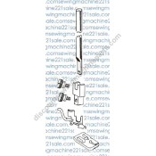 66-1 Presser Bar Conversion Kit