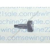 Needle Clamp Screw #131226001/051