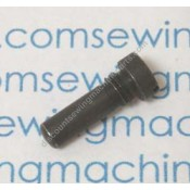 Clutch Stop Motion Screw #050087****No Longer Available****